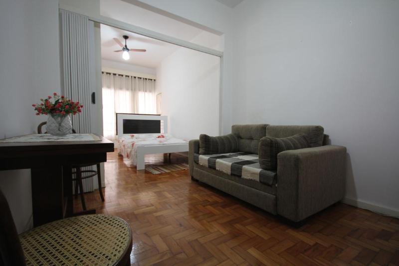 ★Ribeiro 104 - Image 1 - Rio de Janeiro - rentals