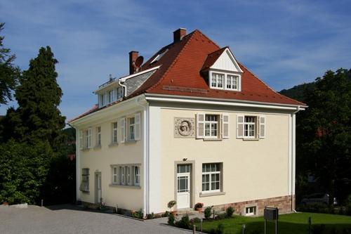 LLAG Luxury Vacation Apartment in Baden Baden - quiet, central, exclusive (# 3240) #3240 - LLAG Luxury Vacation Apartment in Baden Baden - quiet, central, exclusive (# 3240) - Baden-Baden - rentals