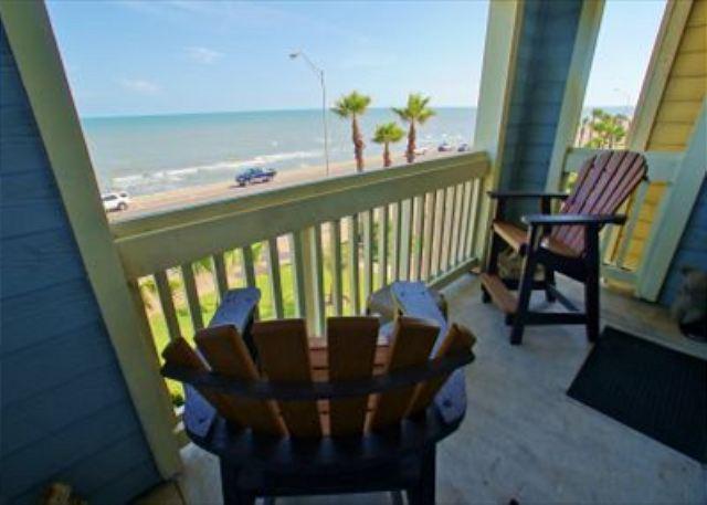 Discover Paradise - Discover Paradise - Galveston - rentals