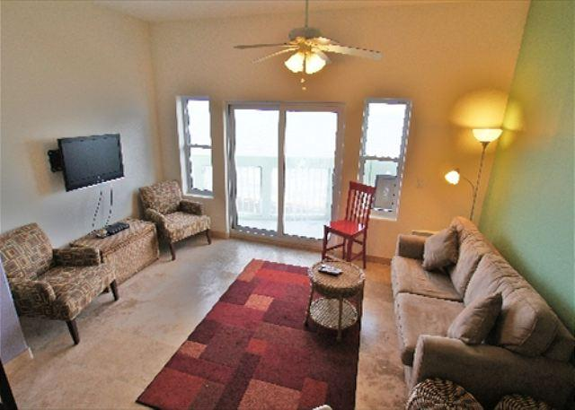 Ocean Grove 701 - Ocean Grove 701 - Galveston - rentals