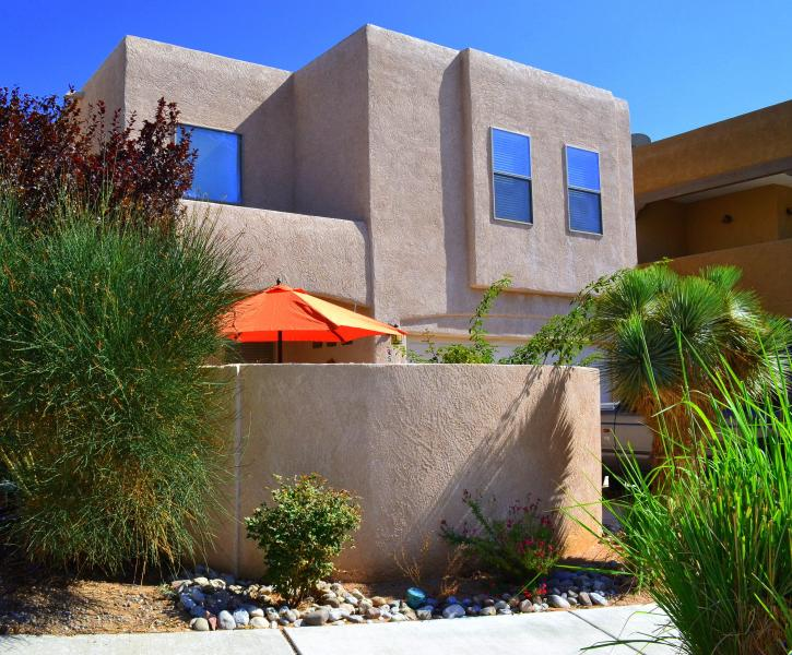 Welcome To La Vista - Breathtaking Views ~ Outstanding Reviews!! - Albuquerque - rentals