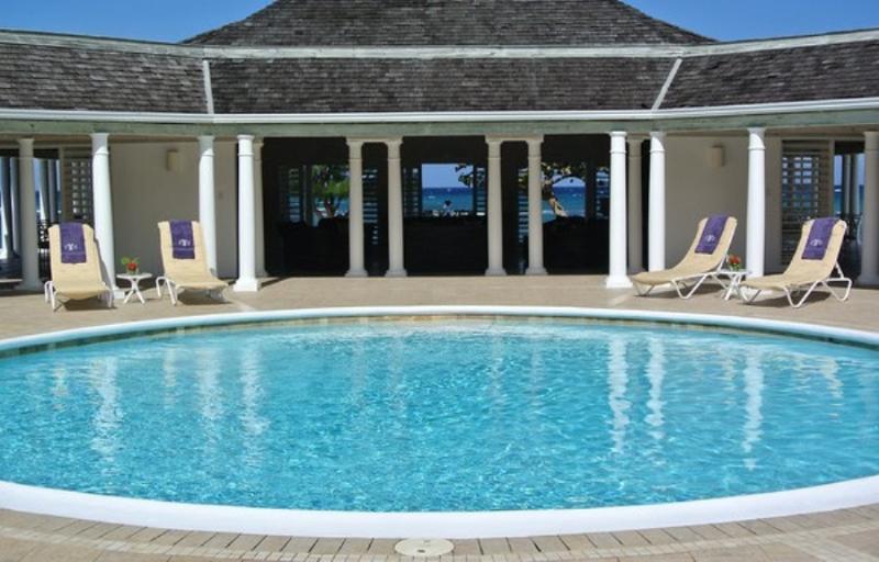 PARADISE TPH - 84517 - SPECTACULAR | 7 BED VILLA | MONTEGO BAY - Image 1 - Montego Bay - rentals