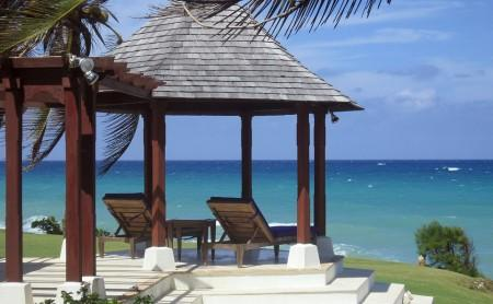 PARADISE TKA - 86228 - INCREDIBLE | 5 BED VILLA | AMAZING DECOR | MONTEGO BAY - Image 1 - Montego Bay - rentals
