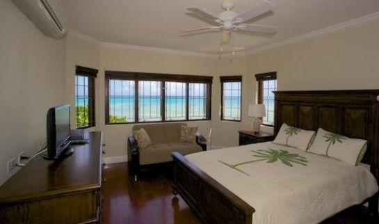 PARADISE PMT - 86332 - BRAND NEW   BEAUTIFULLY PRESENTED   BEACHFRONT VILLA - SILVER SANDS - Image 1 - Duncans - rentals