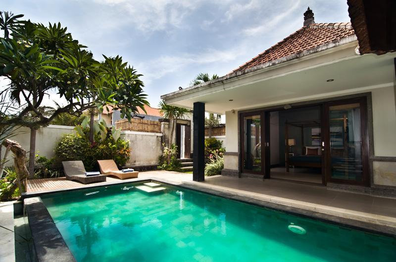 Villa Semsara - FANTASTIC VALUE, 3 BDR, Great Location, Near Beach - Seminyak - rentals