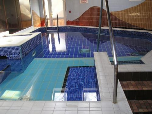 WATERHEAD APARTMENT A (Swimming Pool), Ambleside - Image 1 - Ambleside - rentals