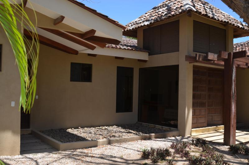 Casa Zen, Playa Grande, Costa Rica - Image 1 - Playa Grande - rentals