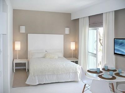 Studio Valbom Cascais center - Image 1 - Cascais - rentals