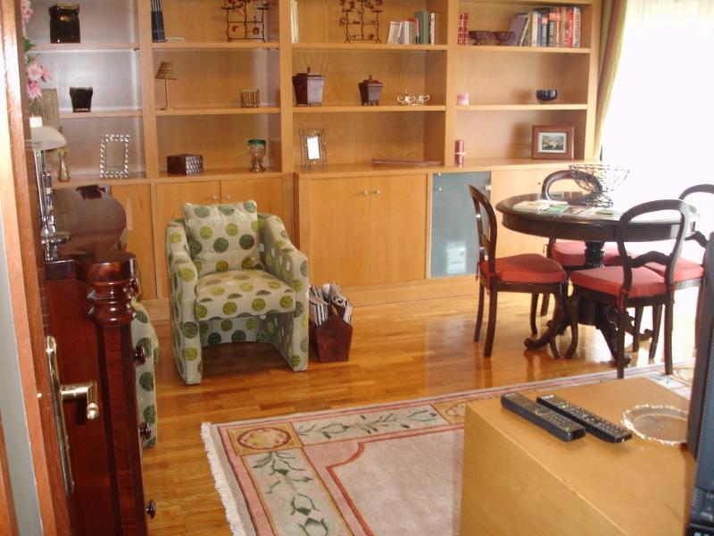 Apartment in Oporto 05 - Image 1 - Porto - rentals