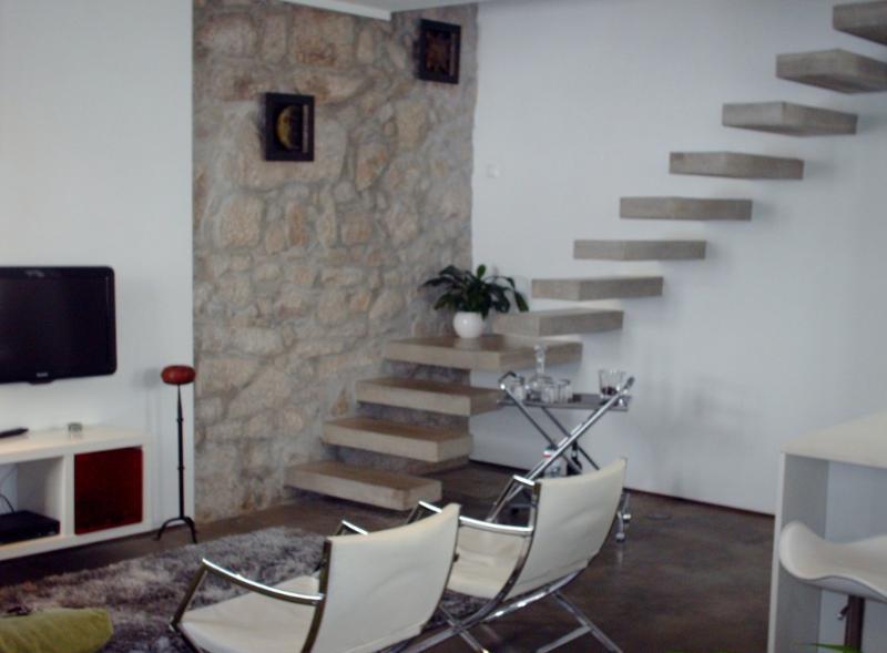 Apartment in Oporto 25 - Image 1 - Porto - rentals