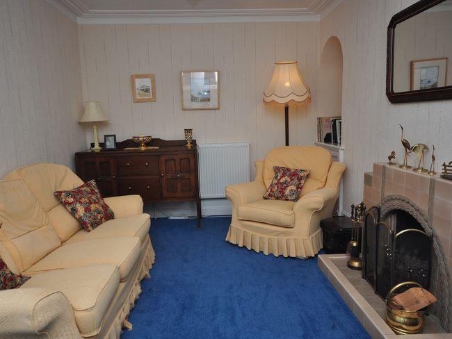 View of the property - MY170 - Portnockie - rentals