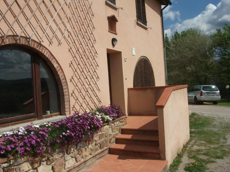 bfdbefec-193f-11e2-847d-001ec9b3fb10 - Image 1 - Suvereto - rentals