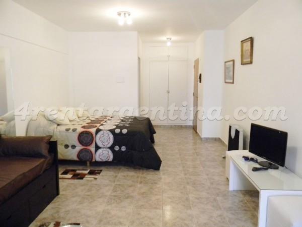 Photo 1 - Hipolito Yrigoyen and Alberti - Buenos Aires - rentals
