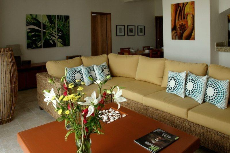 Magic Paradise 2 Bedroom Private Condo - Image 1 - Playa del Carmen - rentals