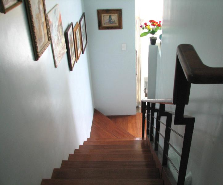 Luxury Furnished Loft Condo Uptown - Image 1 - Cebu City - rentals