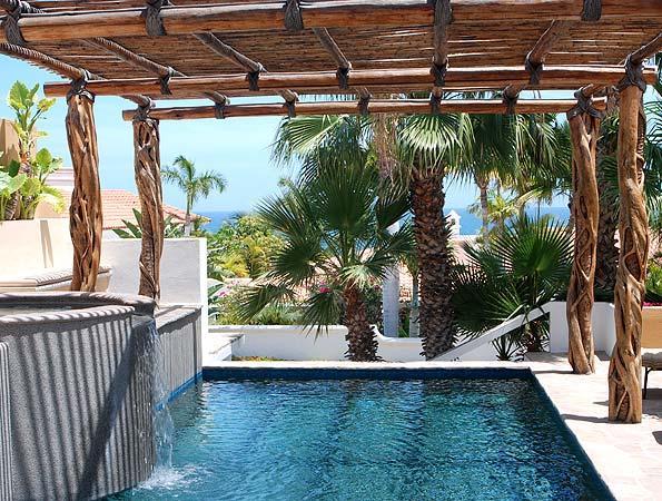 - Villa Estrella de Mar - San Jose Del Cabo - rentals