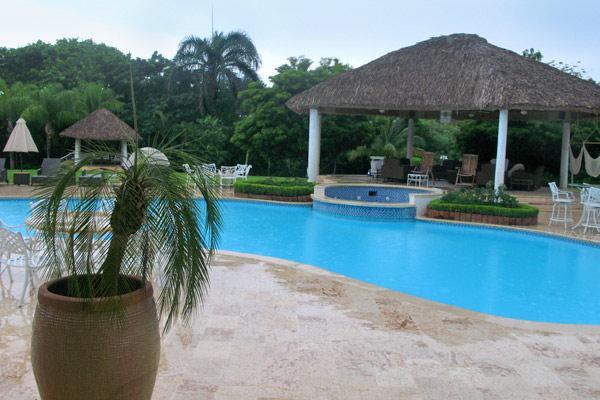 Casa de Campo - Villa Majestic - Image 1 - World - rentals