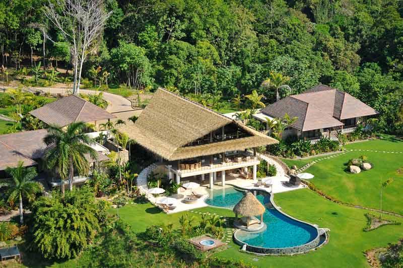 - Mayana - Dominical - rentals