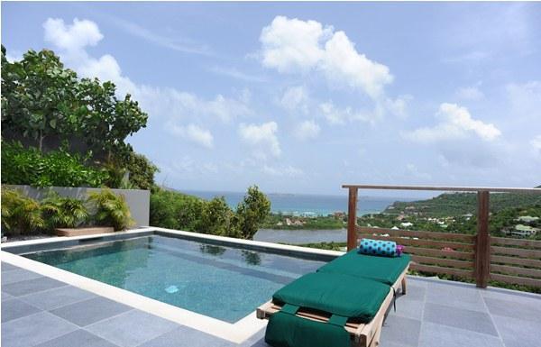 - Adamas - Gustavia - rentals