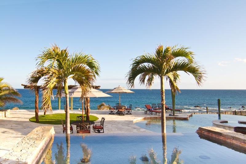 Casa Coral - Image 1 - San Jose Del Cabo - rentals
