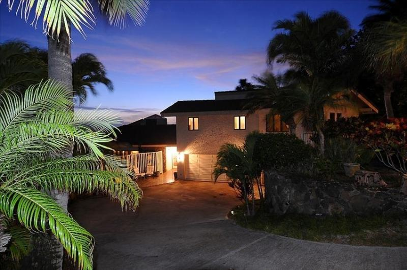 - Koko Head Cliffside Estate - Honolulu - rentals