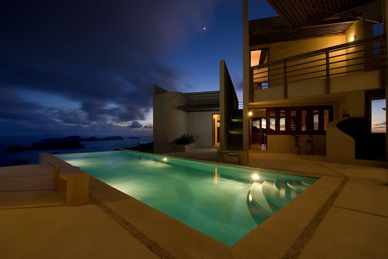 Mangwana Villa - Image 1 - Port Elizabeth - rentals