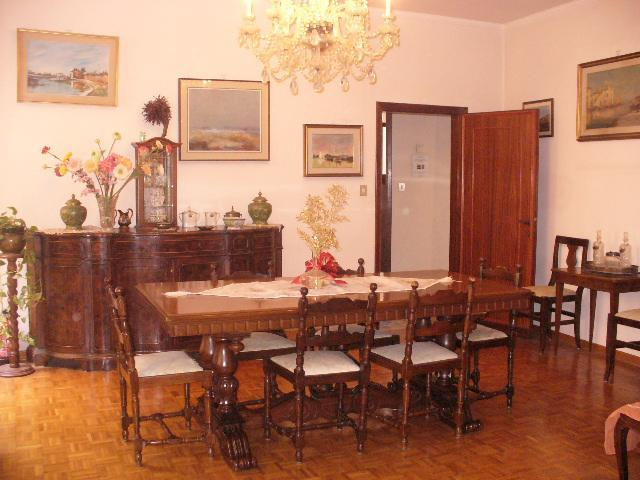 Apartment 1 minute from St. Mark's Square - Image 1 - Venice - rentals