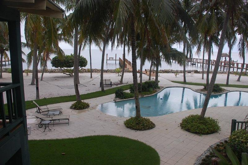 The Palms - Image 1 - Islamorada - rentals