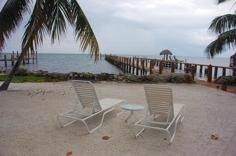 The Cottage  (28 DAY MINIMUM) - Image 1 - Islamorada - rentals