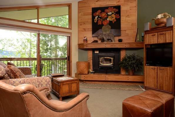 Ranch at Steamboat - RA208 - Image 1 - Steamboat Springs - rentals