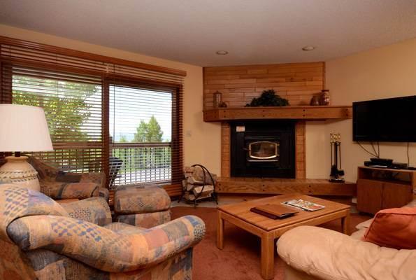 Ranch at Steamboat - RA211 - Image 1 - Steamboat Springs - rentals