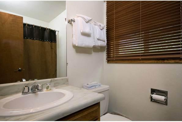 Shadow Run Condominiums - SHE33 - Image 1 - Steamboat Springs - rentals