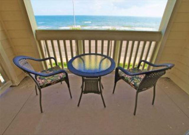 Absolute Paradise - Absolute Paradise - Galveston - rentals