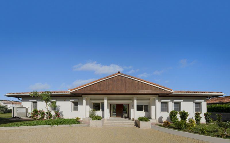 - Villa Jupiter - Philipsburg - rentals