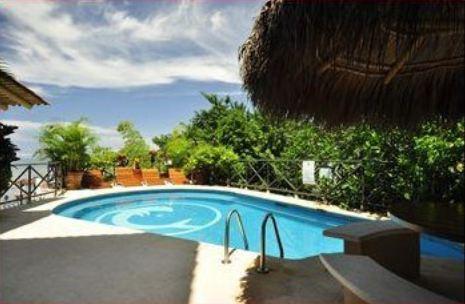 Condo Chad - Image 1 - Puerto Vallarta - rentals