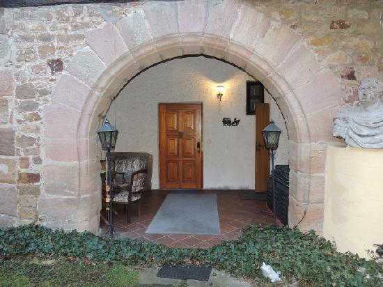 Vacation Apartment in Nuremberg - 646 sqft, comfortable, rustic (# 3284) #3284 - Vacation Apartment in Nuremberg - 646 sqft, comfortable, rustic (# 3284) - Kornburg - rentals