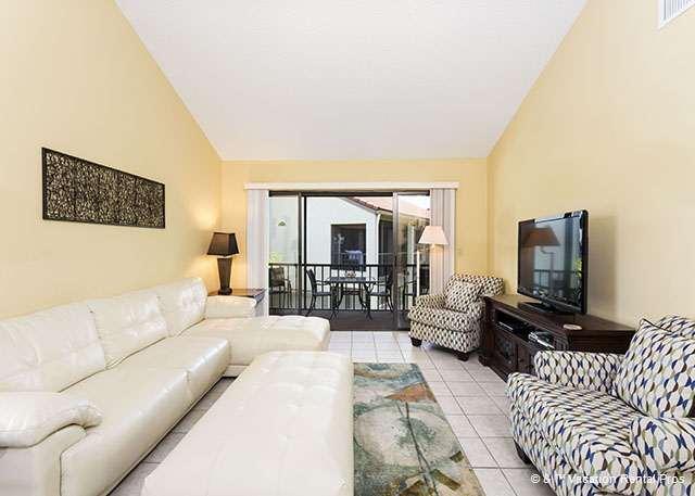 Siesta Dunes 201, 2nd Floor, Spa, Beach, Large Heated Pool, Wifi - Image 1 - Siesta Key - rentals