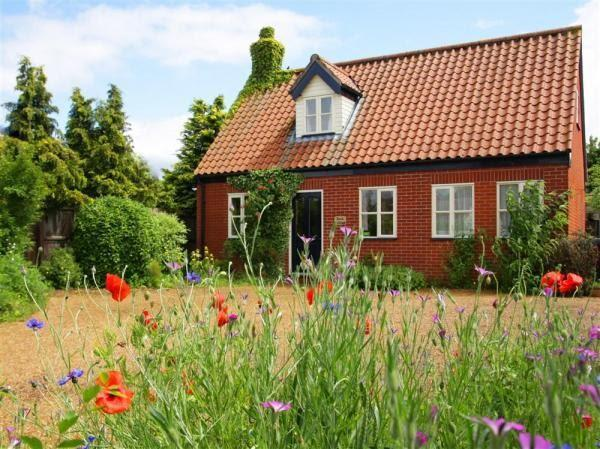 Dove Cottage - Dove Cottage - pet friendly. 10% off in March - East Harling - rentals