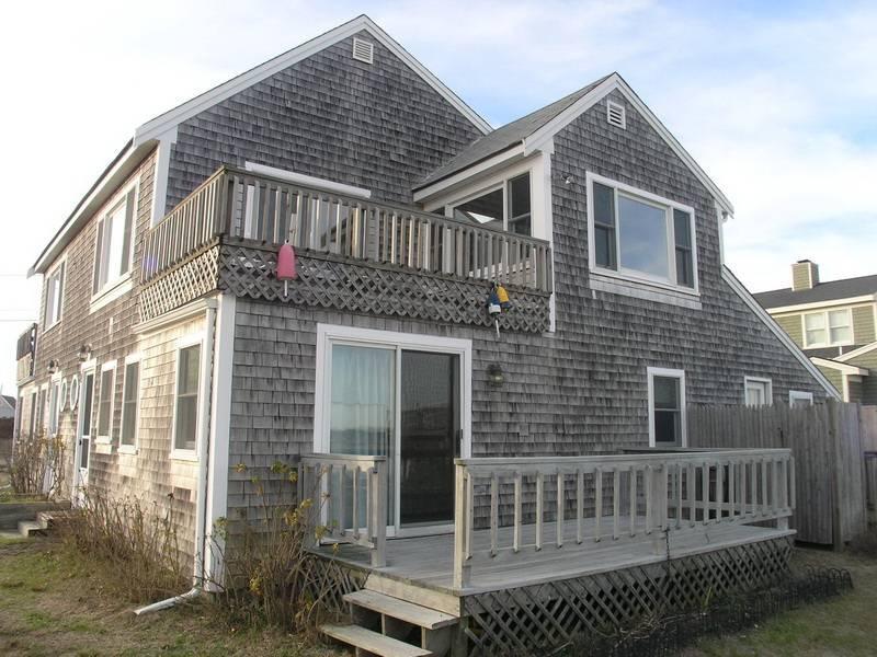 Spring Rd 4 - Image 1 - West Dennis - rentals