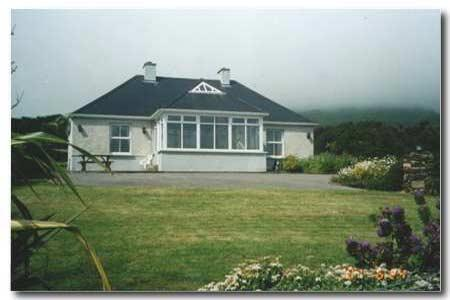 Garveys Holiday Cottage - Image 1 - Dingle - rentals