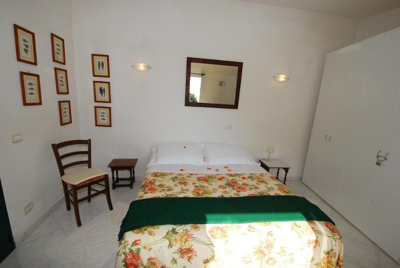 Casa Albarola - Image 1 - Manarola - rentals