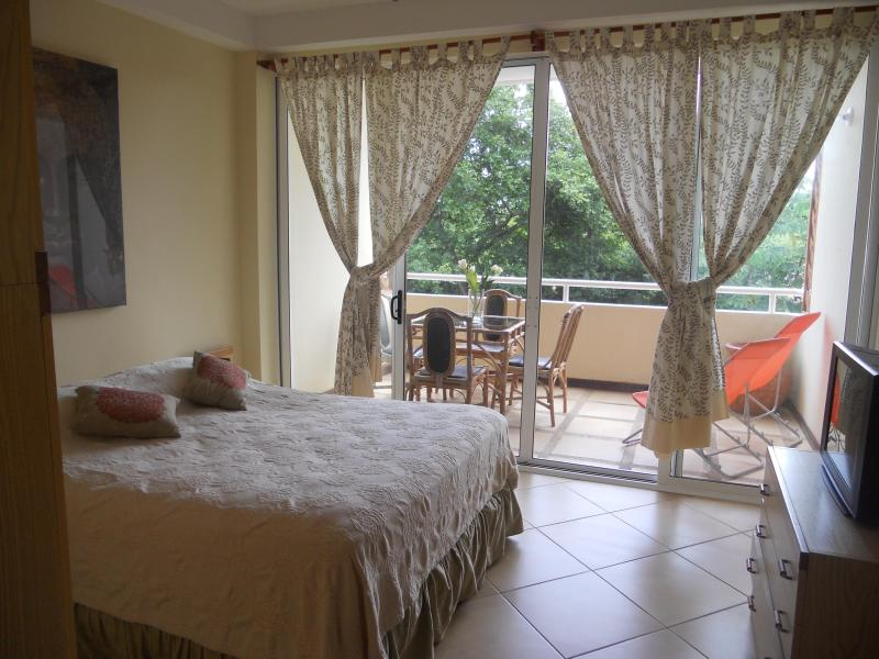 Bedroom - Great accommodation near Best Costa Rican beaches! - Guanacaste - rentals