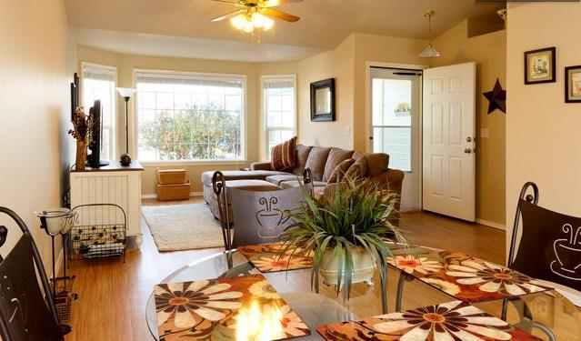 Dining to Living - Welcome Home to SE Boise-Close to Downtown, Micron - Boise - rentals