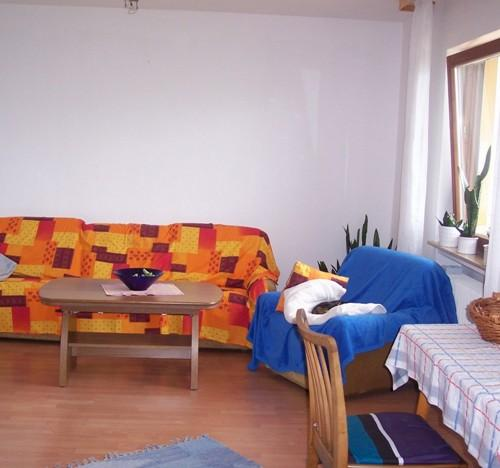 Vacation Apartment in Weilburg - 969 sqft, quiet, terrace, fully furnished (# 3312) #3312 - Vacation Apartment in Weilburg - 969 sqft, quiet, terrace, fully furnished (# 3312) - Weilburg - rentals