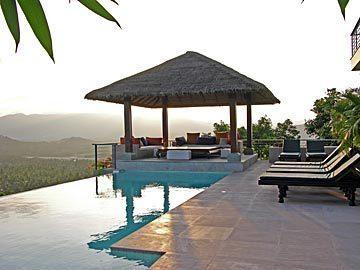 Villa #452 - Image 1 - Chaweng - rentals