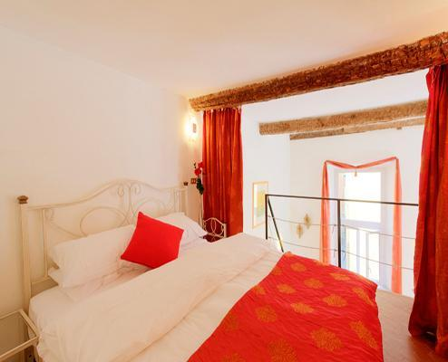 YourNiceApartment - Le Döme - Image 1 - Nice - rentals