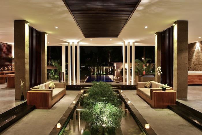Villa #310 - Image 1 - Umalas - rentals