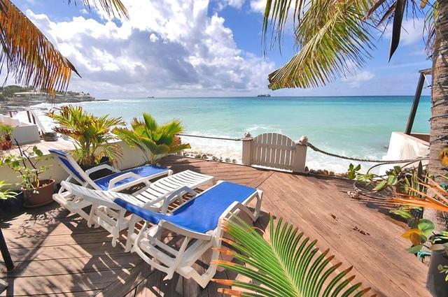 - Villa Smart - Pelican Key - rentals