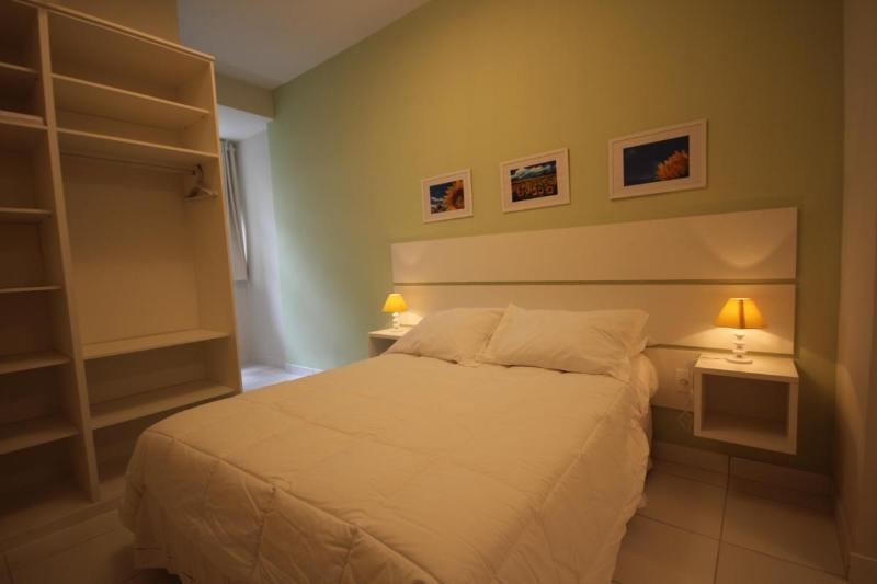 ★Maestro 101 - Image 1 - Rio de Janeiro - rentals