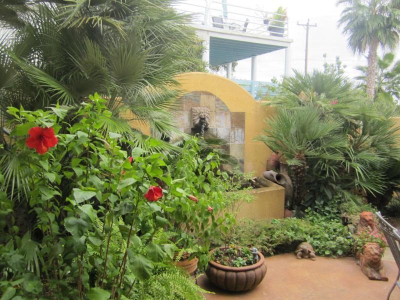 Gorgeous La Cantera Condo - San Antonio - Image 1 - San Antonio - rentals